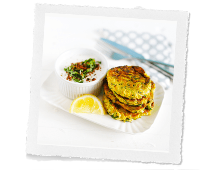 couscousfritters