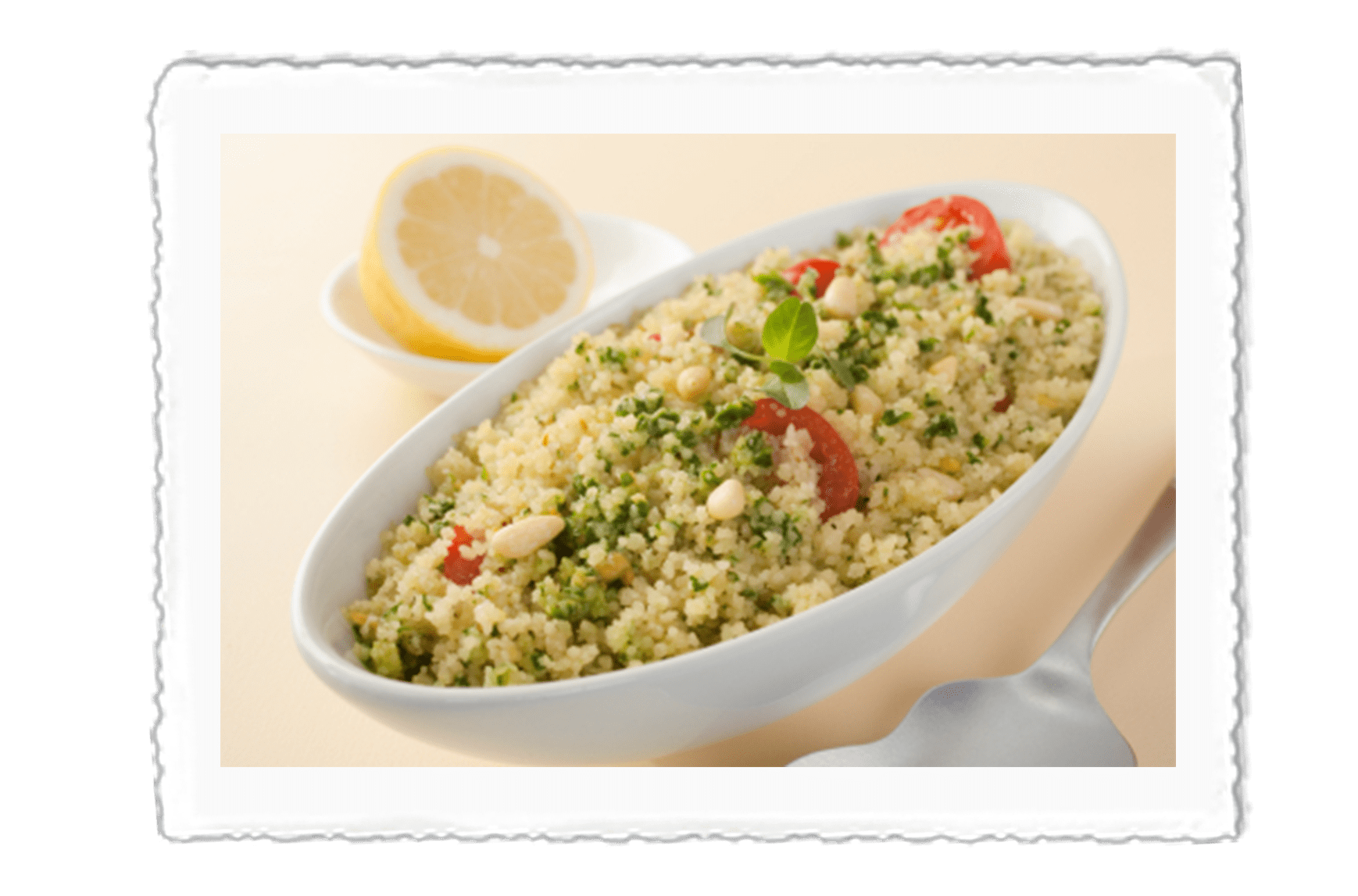 Couscous-Salad-1