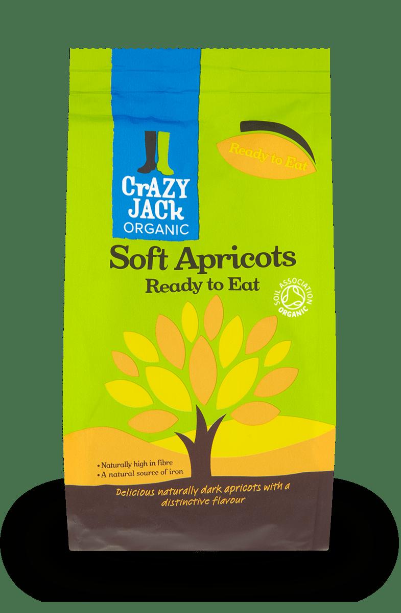 soft-apricots