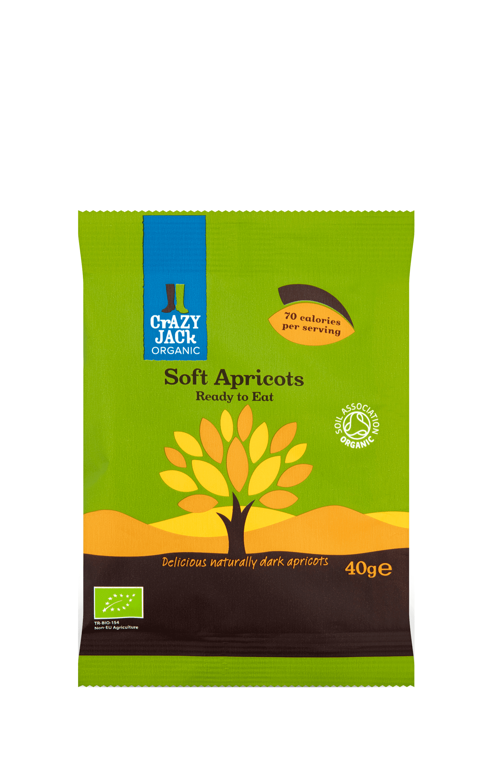 Snack Pack Apricots for Website